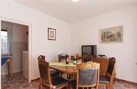Apartmány 1355-423