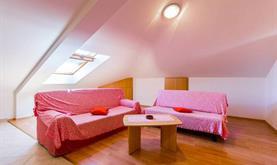 Apartmány 1355-427
