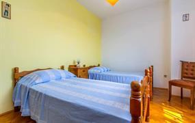 Apartmány 1355-439