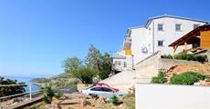 Apartmány 1355-446