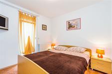 Apartmány 1355-482