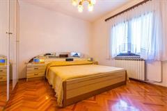 Apartmány 1355-495