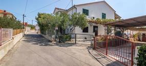 Apartmány 1355-517