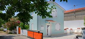 Apartmány 1355-549