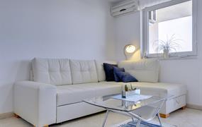Apartmány 1355-553