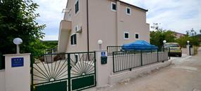 Apartmány 1355-574