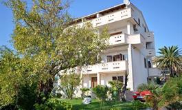 Apartmány 1355-631