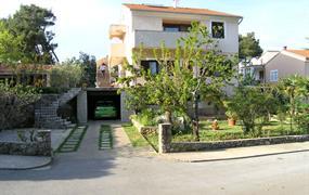Apartmány 1355-636