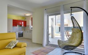 Apartmány 1355-664