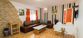 Apartmány 1355-672