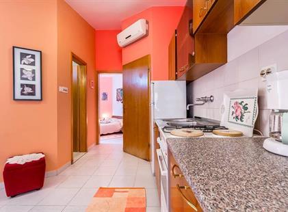 Apartmány 1355-704