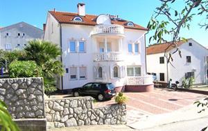 Apartmány 1355-795