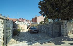 Apartmány 1355-805