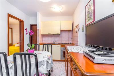 Apartmány 1355-806