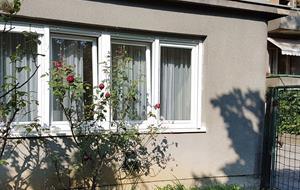 Apartmány 1355-2489