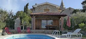 Prázdninový dům 1355-2429