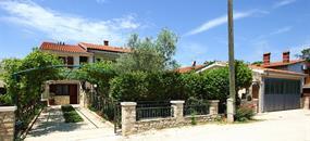 Apartmány 1355-881