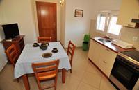 Apartmány 1355-898