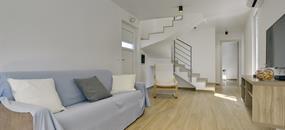 Apartmány 1355-2399