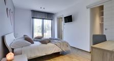 Apartmány 1355-913