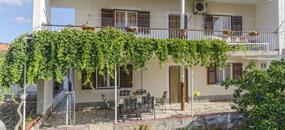 Prázdninový dům 1355-940