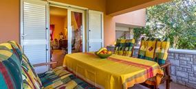 Prázdninový dům 1355-2160