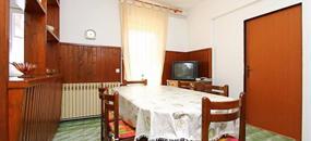 Prázdninový dům 1355-2190