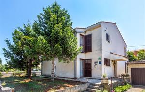 Prázdninový dům 1355-2087