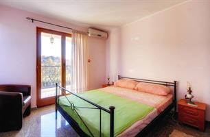 Apartmány 1355-2092