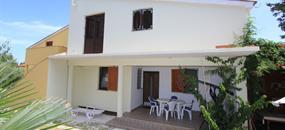 Apartmány 1355-2148