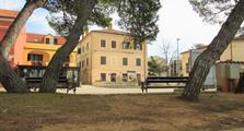 Apartmány 1355-2073