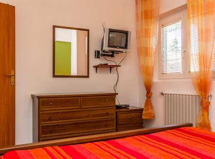 Prázdninový dům 1355-2029