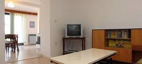 Apartmány 1355-1997