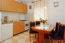Apartmány 1355-1858
