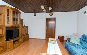 Apartmány 1355-1785