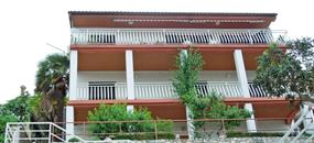 Apartmány 1355-1682