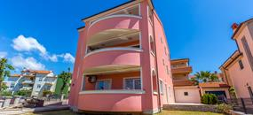 Apartmány 1355-1687
