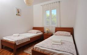Apartmány 1355-1539