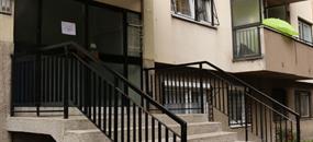 Apartmány 1355-1481