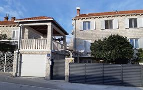Apartmány 1355-1486