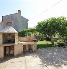 Apartmány 1355-1513