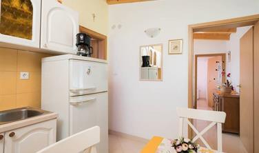 Apartmány 1355-1397
