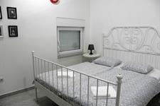 Apartmány 1355-1412