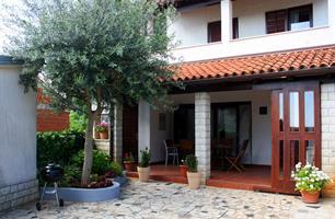 Apartmány 1355-1420