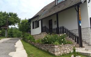 Apartmány 1355-1339
