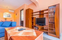 Apartmány 1355-1295