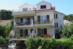 Apartmány 1355-1242