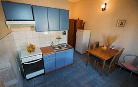 Apartmány 1355-1175