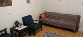 Apartmány 1355-1187