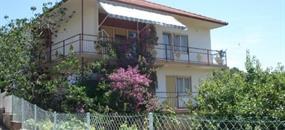 Apartmány 1355-1086